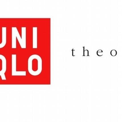 UNIQLO X Theory 男裝系列,輕鬆購入萬元時尚