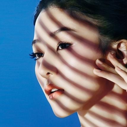 全面戒備抗UV 防曬觀點躍進3.0