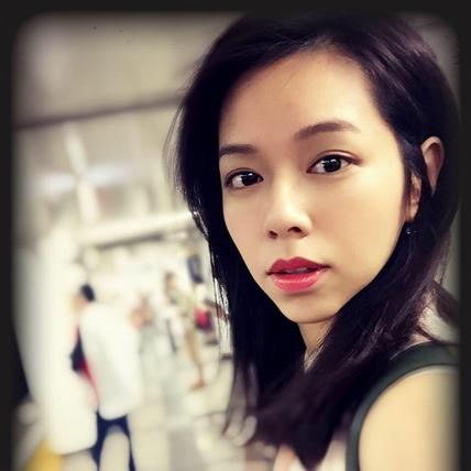 《百日告別》導演林書宇認愛夏于喬 甜蜜告白很珍惜
