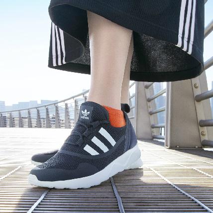 揪姊妹一起跳坑!adidas Originals下半年重點鞋款即將上市!
