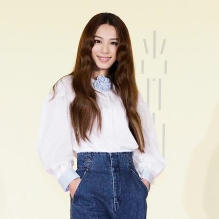 田馥甄新MV飆演技 自嘲僵硬頭皮發麻
