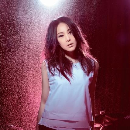 劉若英創華人第一人紀錄 登歐洲殿堂開唱