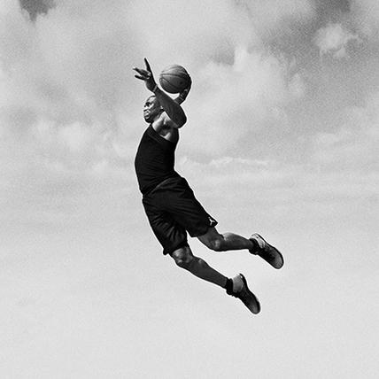 全新橘黑配Jordan Brand系列,擊潰框架;重現傳奇