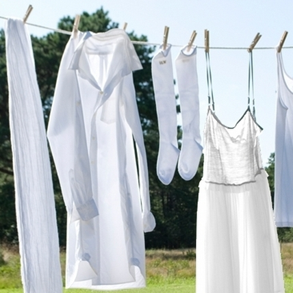 換季衣物保養收納的3個秘訣