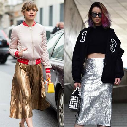 換季氣溫說變就變!Lane Crawford最強時尚買手告訴你,冬季衣櫥有這5款就夠了!