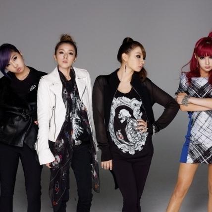 2NE1解散、Winner南太鉉退團! YG震撼彈引不滿