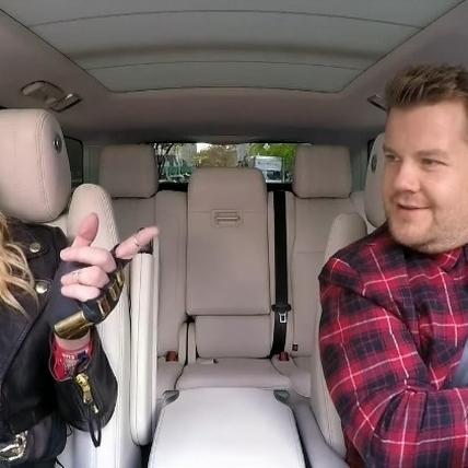 瑪丹娜自爆舌吻麥克傑克森 形容他有點害羞