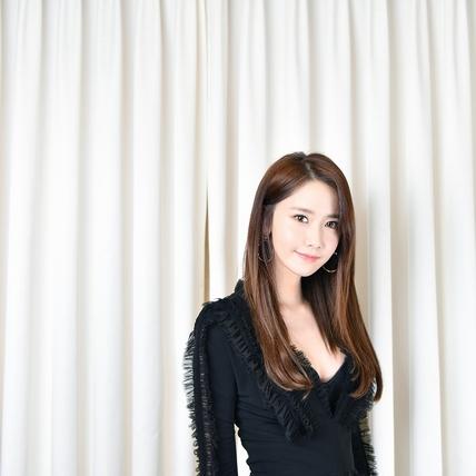 潤娥嘆與池昌旭愛情戲不夠 面對三角戀有自信不輸