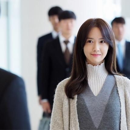 潤娥魅力強    3500張門票1分內掃光!