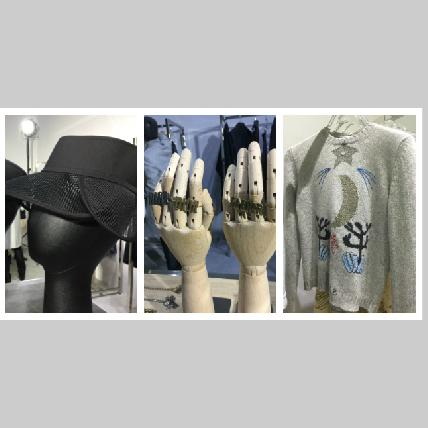 Dior春夏系列 將女權主義穿上身