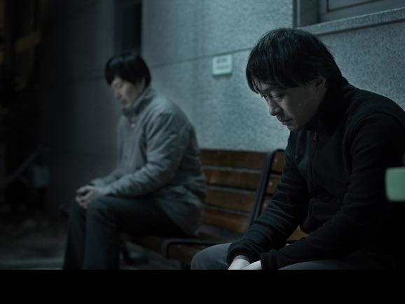 三月給你滿滿的東野圭吾! 《假面飯店》、《嫌疑犯X》、《私刑制裁》接棒上映滿足推理迷