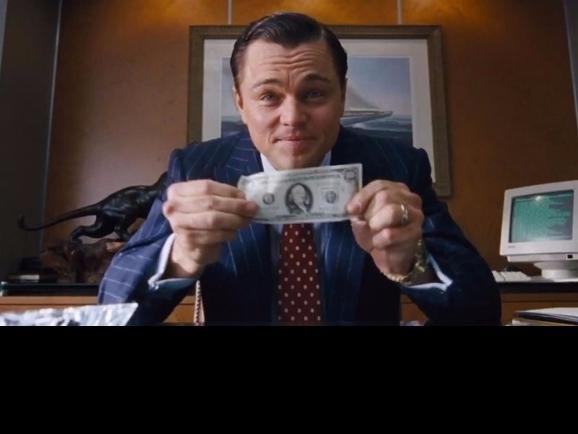 小孟老師超準紅包占卜!測成為千萬富翁指數