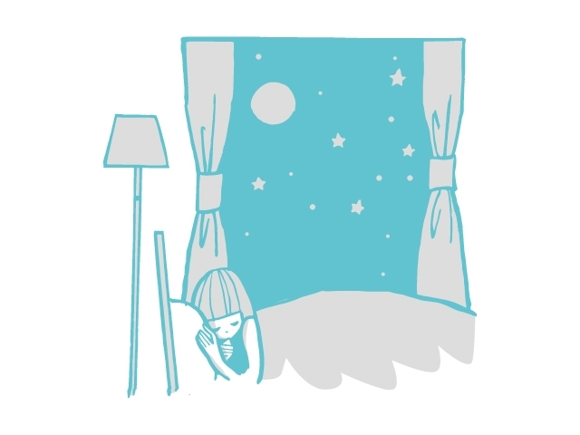 風水很好懂招來好桃花!妳的床擺對了嗎?