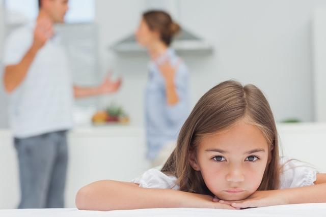 湯鎮瑋老師風水很好懂家人常吵架是犯了什麽風水禁忌?