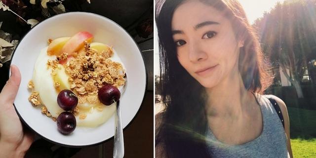 吃早餐前就開始瘦!早上醒來立馬做這3件事  讓你減重不再只是夢想