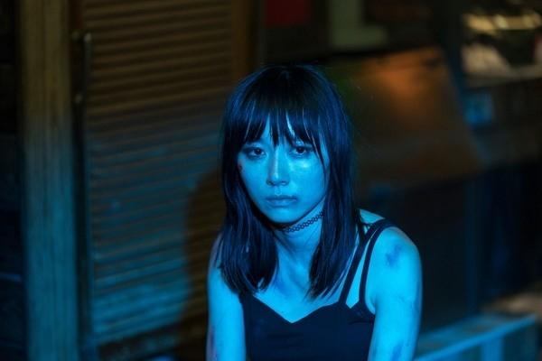 尹馨、吳慷仁新片《小美》闖進柏林影展 入選「世界電影大觀」單元
