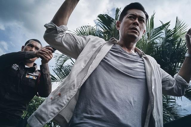【第37屆香港電影金像獎】重要入圍名單