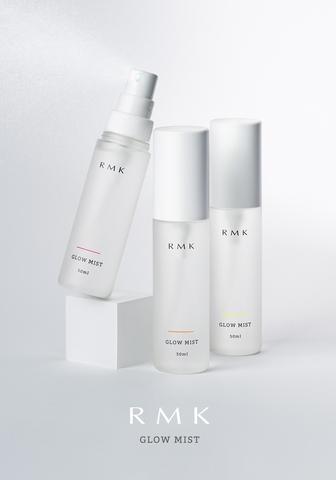 讓肌膚爆水抑油的控油保濕噴霧好用推薦!夏天想不脫妝就是要用噴霧啊