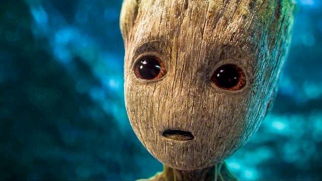 小孟老師超準星球占卜!測你哪一世曾是外星人?