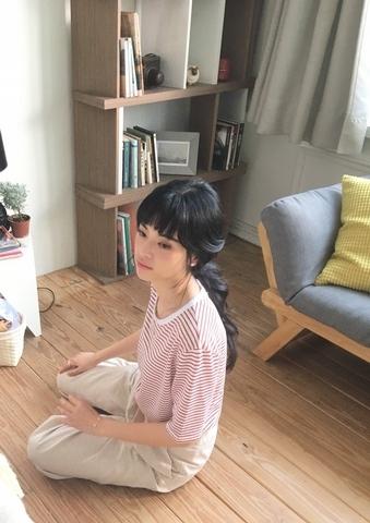 明潮珠寶盒念念 Wishing-表演者篇,陸夏Lucia