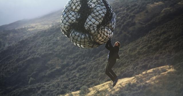 《不可能6》拚出台美票房雙冠王! 「這場戲」花2年準備連阿湯哥都害怕