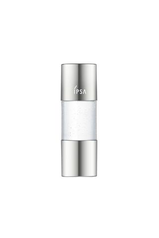 霧面?光澤?通通自由配!IPSA神奇『調製油』讓底妝效果隨你的肌膚高興愛怎樣就怎樣!
