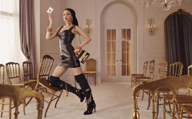 搶先預覽!MOSCHINO X H&M重磅聯名系列讓人每樣都想買!