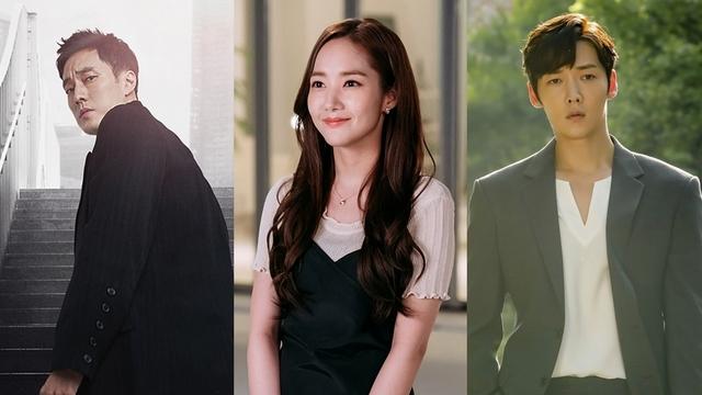 2019日韓星襲台整理 蘇志燮搞笑寵粉居冠