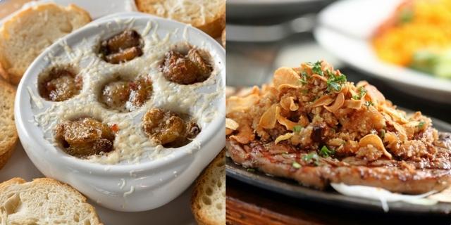 連不愛大蒜都無法抗拒!韓國必訪餐廳Mad for Garlic登台  獨創大蒜美食一路吃到底