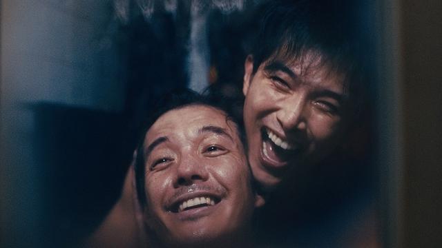 邱澤《誰先愛上他的》全球190國家看得到! 紐約時報大讚「令人心碎又溫暖」
