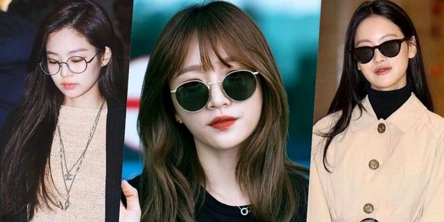 韓星們都在搶戴就是它!潮流品牌Fakeme春夏新款 不只有型還讓臉瞬間變小了!