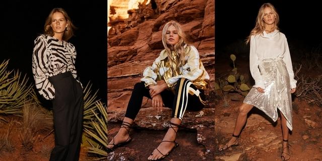 春夏穿搭就要這style!H&M Studio邀你當個時髦旅人,全新系列搶先記一波
