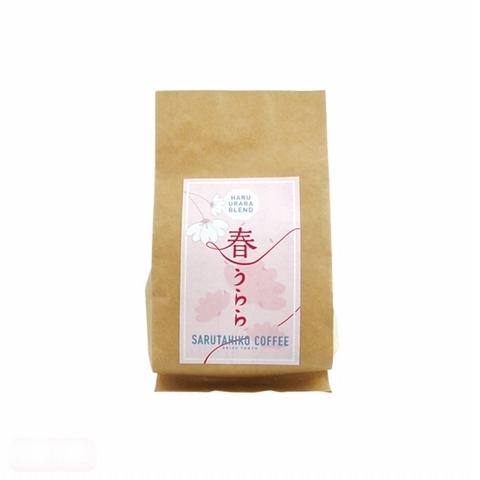 春日綜合咖啡 咖啡豆