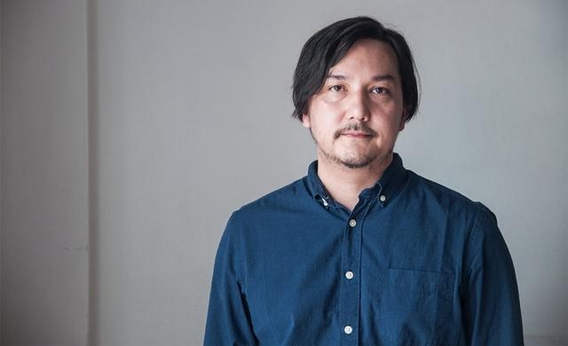 台北電影節/《波米叔叔》、《鬼影》都是他操刀! 坎城金棕櫚名導御用剪接師將訪台