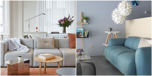 玩出你的家風格!集結北歐家具的「Design Butik」用美感幫你落實好生活