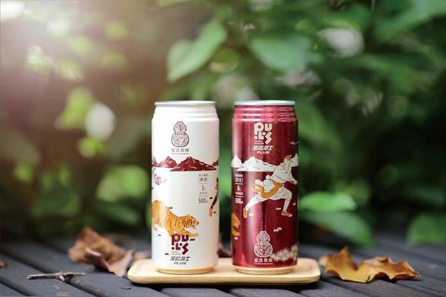 啤酒竟有沙士口味?黑松 x 臺虎精釀推出2款獨家限定飲品,只有7-11買得到!