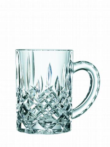 5. Nachtmann-貴族啤酒杯