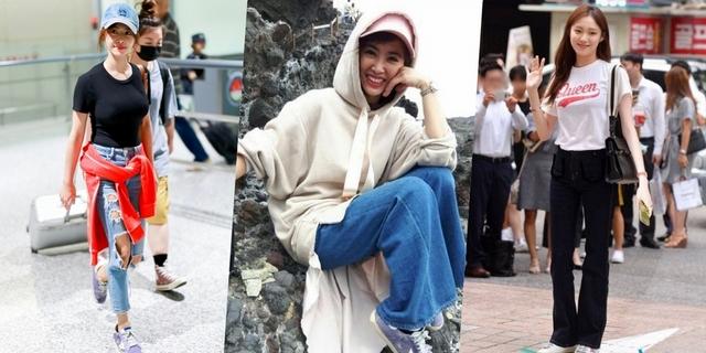 蔡依林、楊冪、李聖經都愛的小髒鞋終於買得到!Golden Goose首間台灣專賣店7/19登場高雄