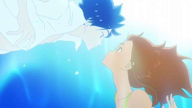 AKB48前成員閃婚懷孕! 為純愛動畫《乘浪之約》獻聲