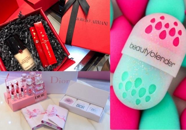 七夕情人節,女孩們若收到這些禮物絕對用愛心火山噴發你!