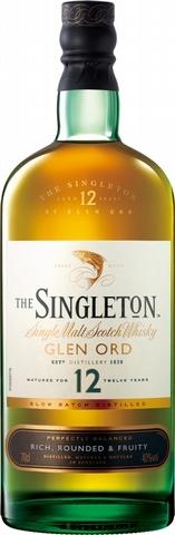 蘇格登12年單一麥芽威士忌x棗泥蛋黃威士忌月餅