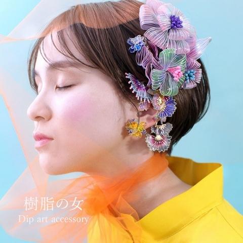 4. 原創個人風格館:深度體驗日本與泰國的手創作品魅力