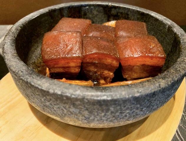 天香元寶肉 NT. 680
