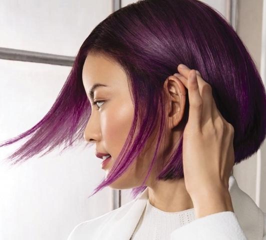 狂歡季節,也好想要自帶女神光圈美好髮質,就從養髮的細節開始