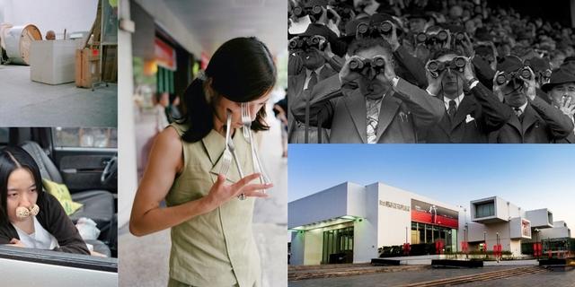 北美館2020年6大必看展覽推薦!2020台北雙年展、布列松、歐文沃姆精彩上場,文青快筆記!