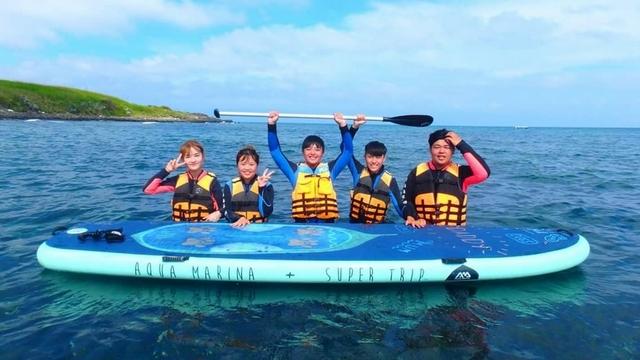 4. 澎湖