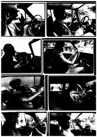 安妮萊柏維茲的《Annie Leibovitz The Early Years, 1970-1983》5折價875元