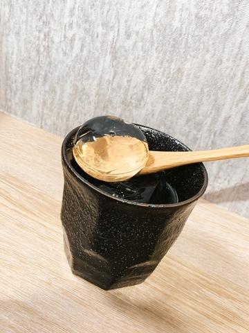 調酒:日本