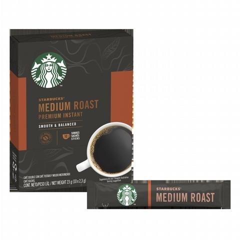 中度烘焙咖啡 270元/盒