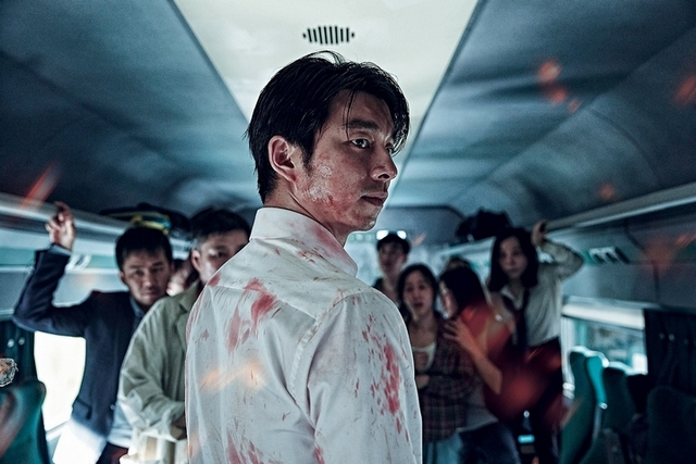 第二集關鍵劇情曝光!《屍速列車 特別版》揭孔劉死後「未公開片段」